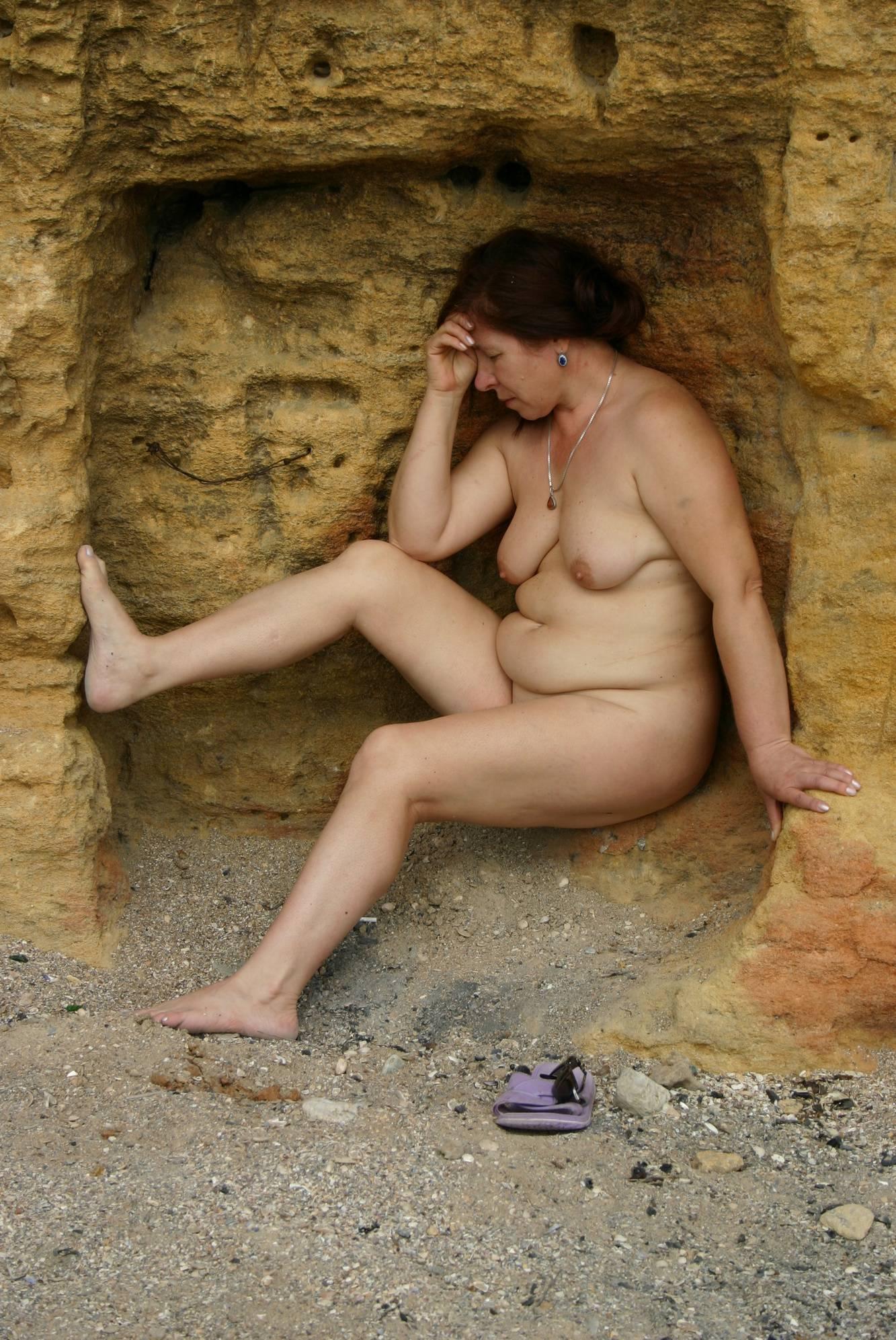 Nudist Photos Body Paint Rock Profiles - 1