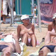 Italian Bibione Beach Tour