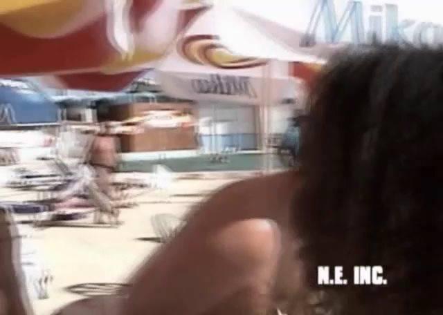 Sunat Natplus Miss Teen Nudist 2001 2 - 1
