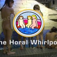 The Horal Whirlpool
