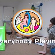 Everybody Playing