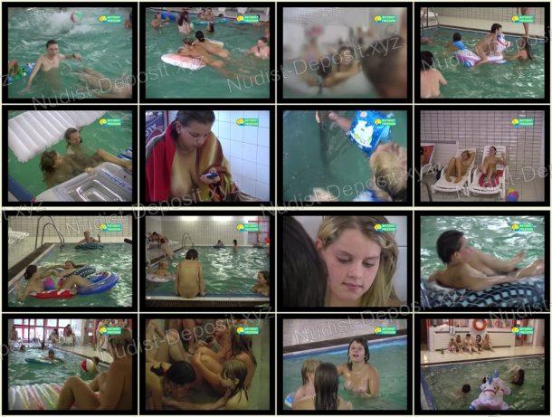 Screenshots Full Pool 1