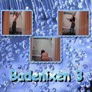 Badenixen 3