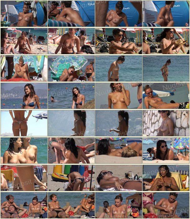 Contributions Movies spy nudity - ILoveTheBeach.com thumbnails 1
