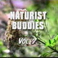 Naturist buddies vol.7