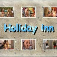 Holiday Inn (Lea and Sister)