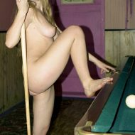 Pleasant Billiard Games